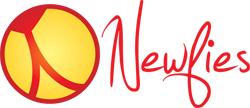 Newfies-Dialer Logo