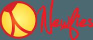 Newfies-Dialer